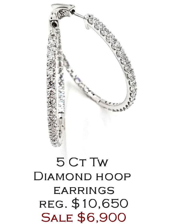 5-ct-dia-hoop-2.jpg