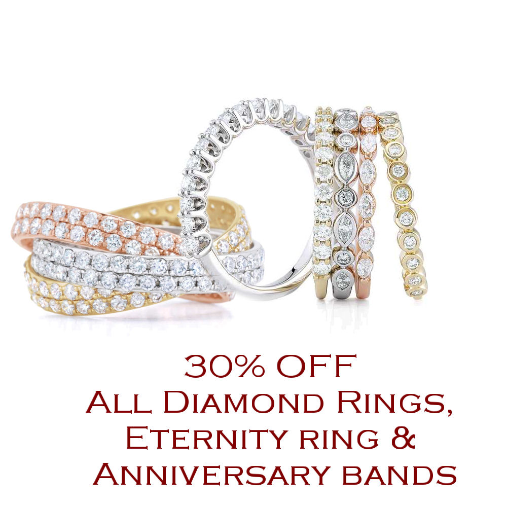 anniversary-rings-sale.jpg