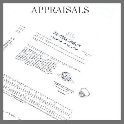 appraisals-new.jpg