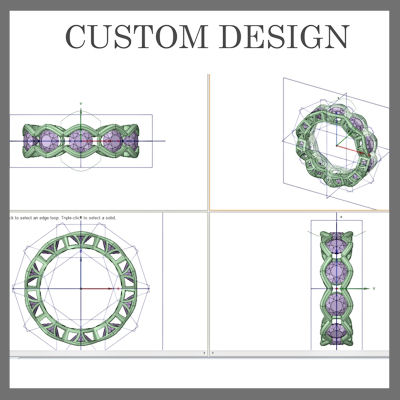 custom-design-new.jpg