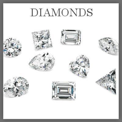 diamond-education.jpg