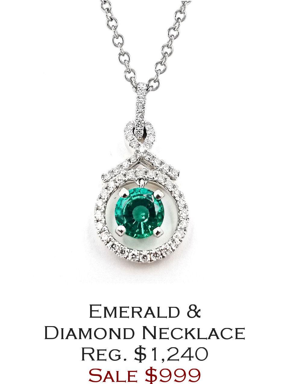 emerald-pendant.jpg