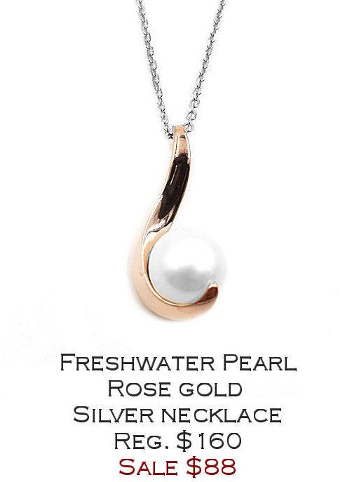 freshwater-pearl-pend.jpg