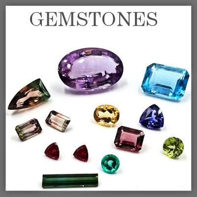 gemstone-education.jpg