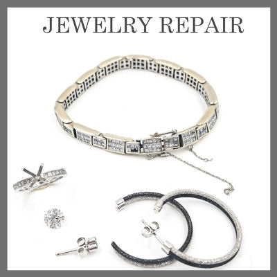 jewelry-repair-new.jpg