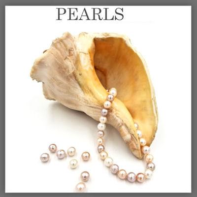 pearl-education-2.jpg