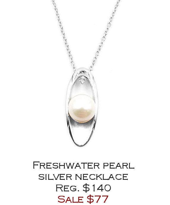 pearl-pendant.jpg