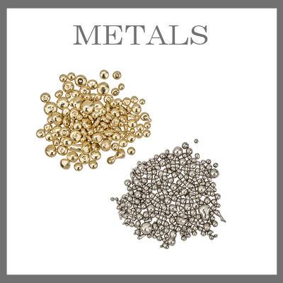 precious-metals.jpg