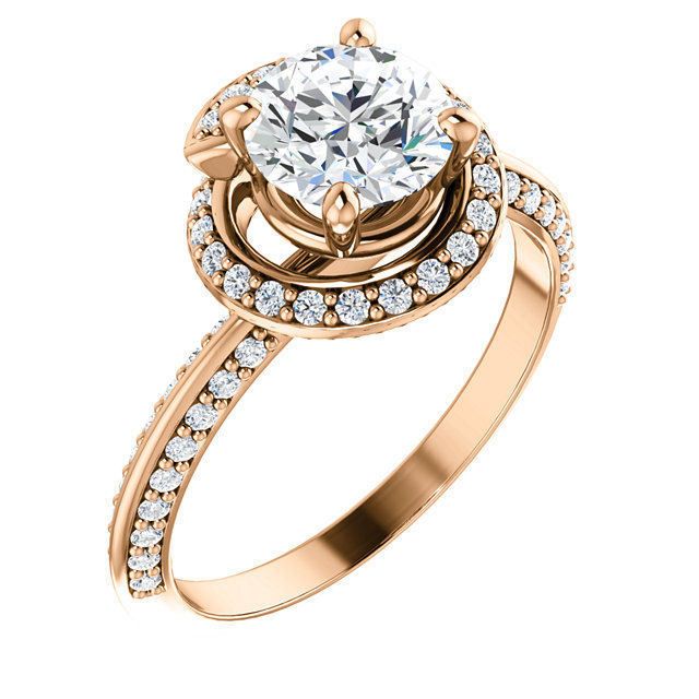 ring guides of top popular styles article rings engagement solitaire shop