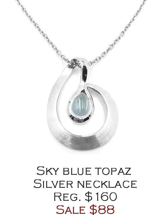 skyblue-topaz-pendant.jpg