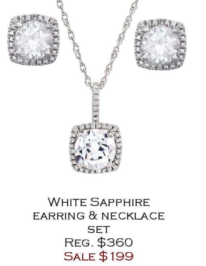 white-sapphire-set-2.jpg
