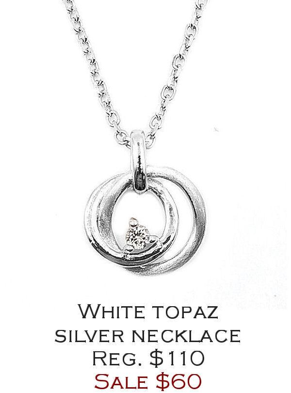 white-topaz-pend.jpg