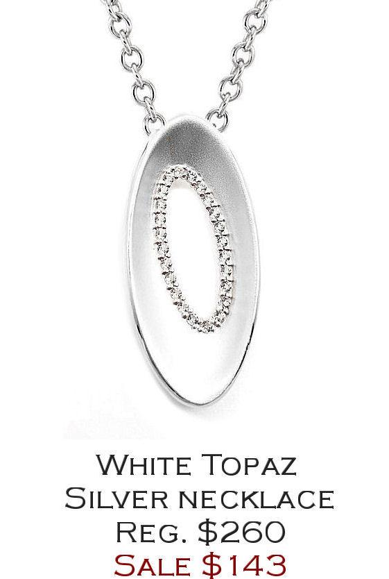white-topaz-pendant.jpg